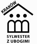 Sylwester z Ubogimi - Kraków Logo